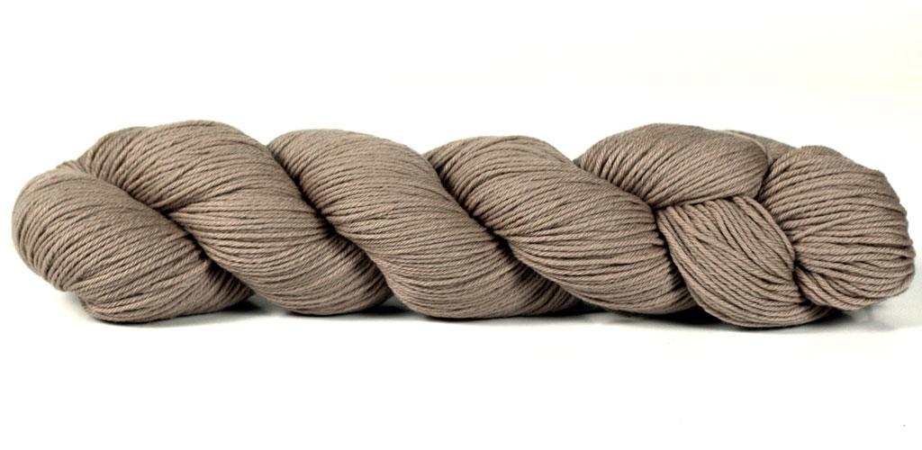 Rosy Green Wool Cheeky Merino Joy 053