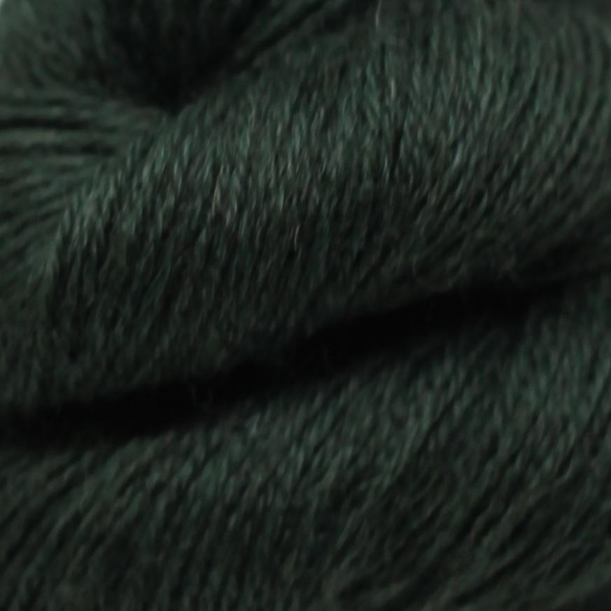 Exmoor Sock 4-ply - Hemel (wooded Valley) (Sockenwolle)
