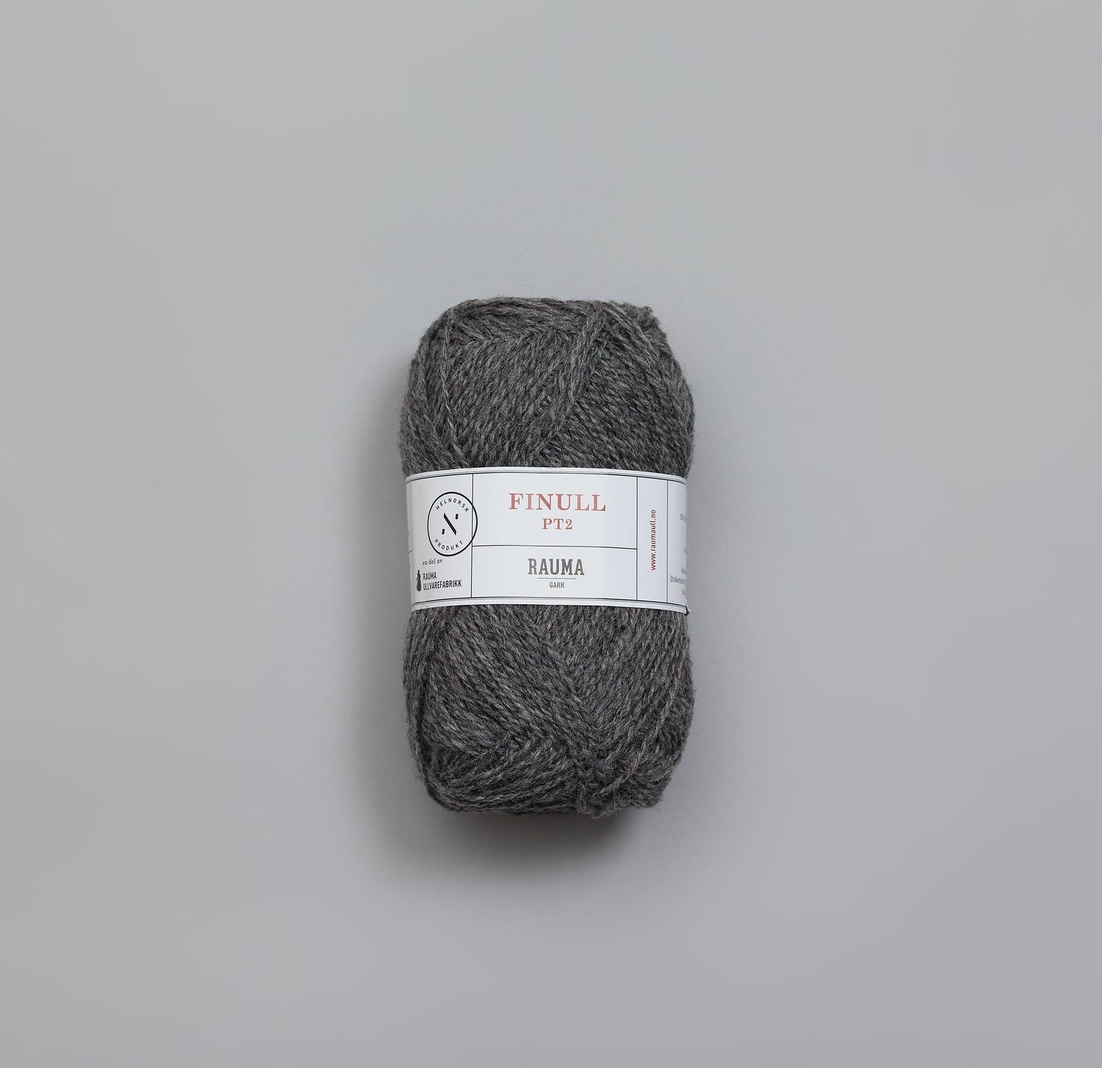Rauma Finull-PT2-0405