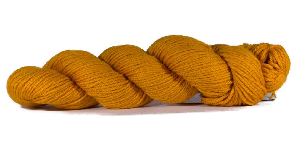 Rosy Green Wool Big Merino Hug 102a