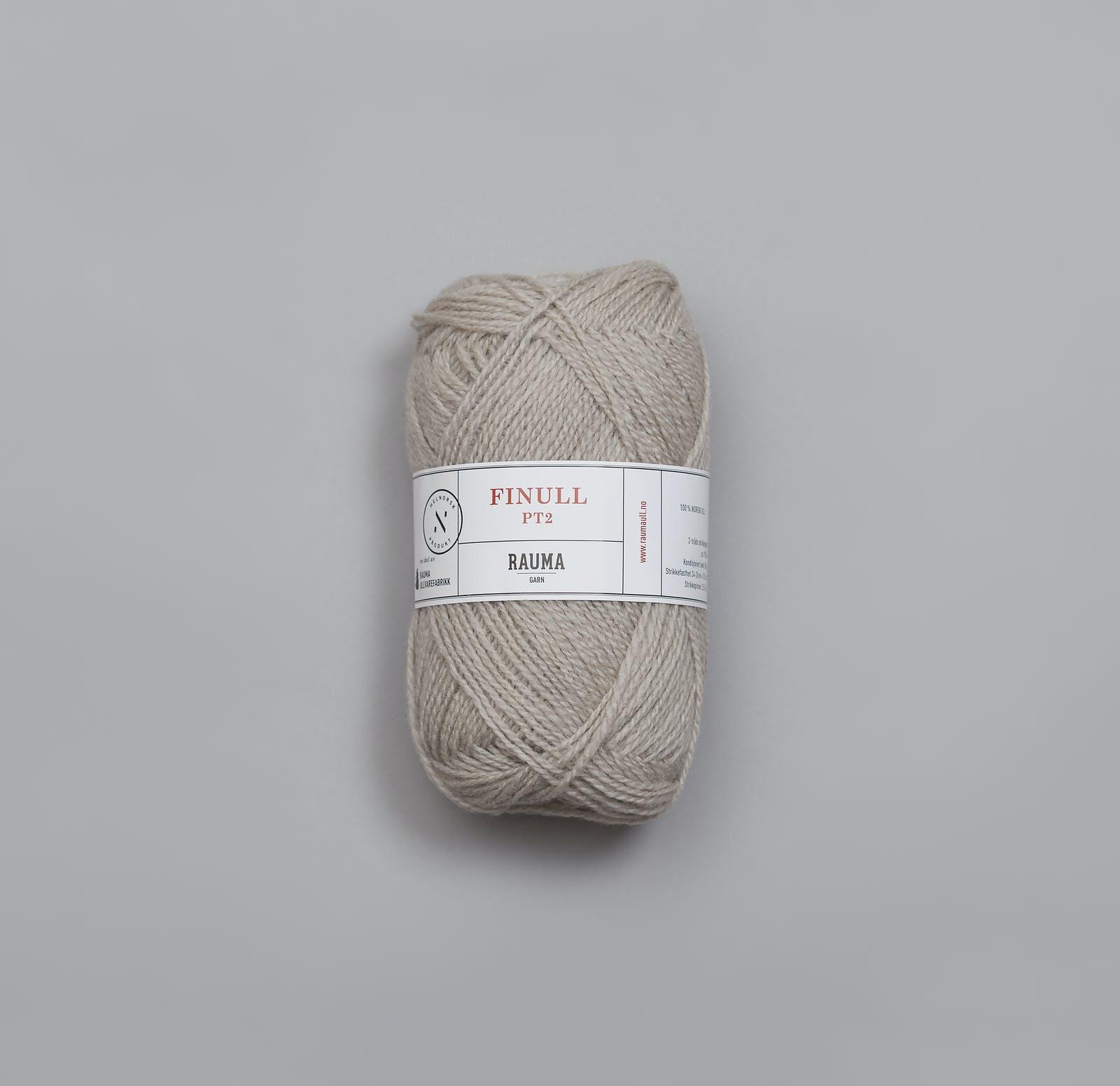 Rauma Finull-PT2-452