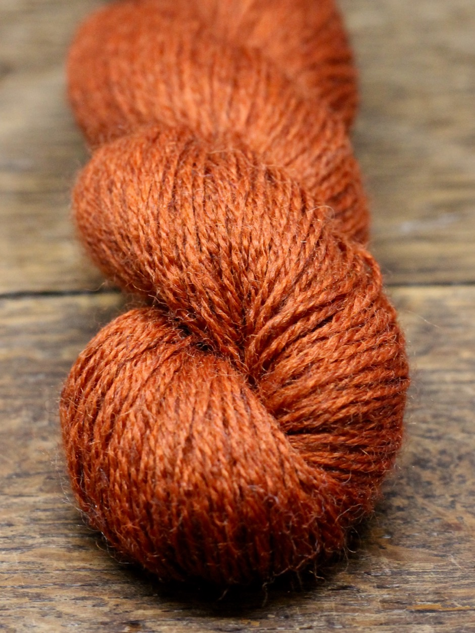 JAT Exmoor Socks 2 - Quick Beam (2)