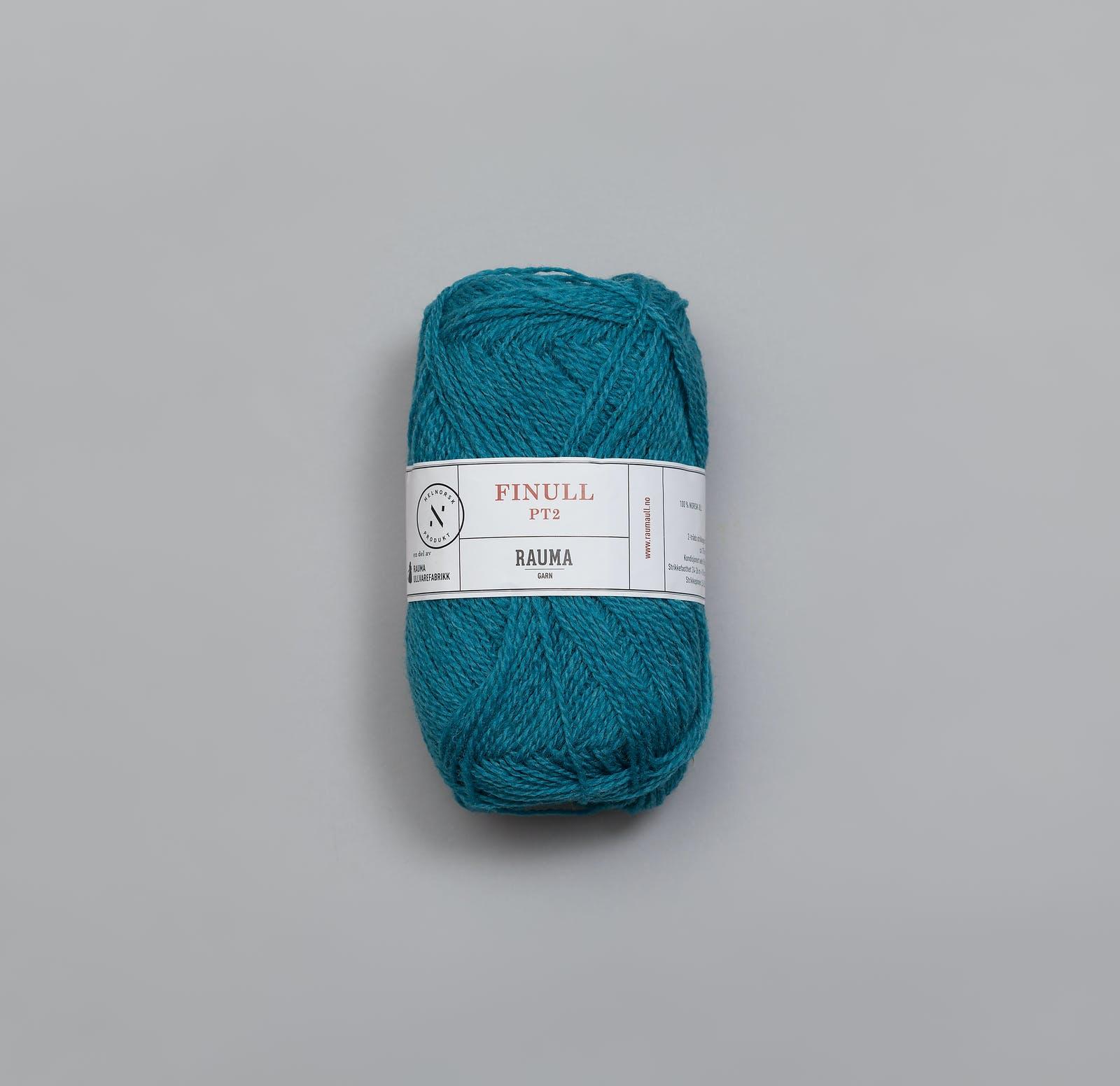 Rauma Finull-PT2-483