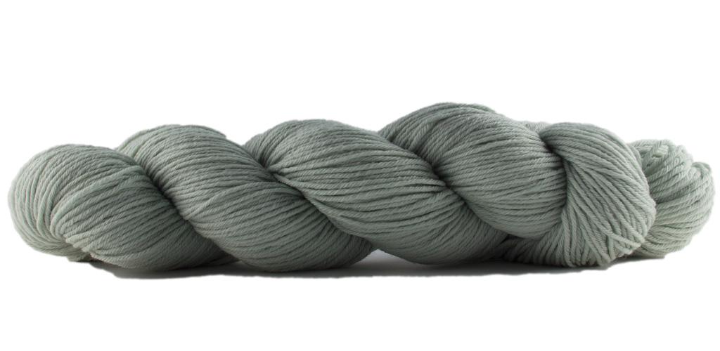 Rosy Green Wool Cheeky Merino Joy 127