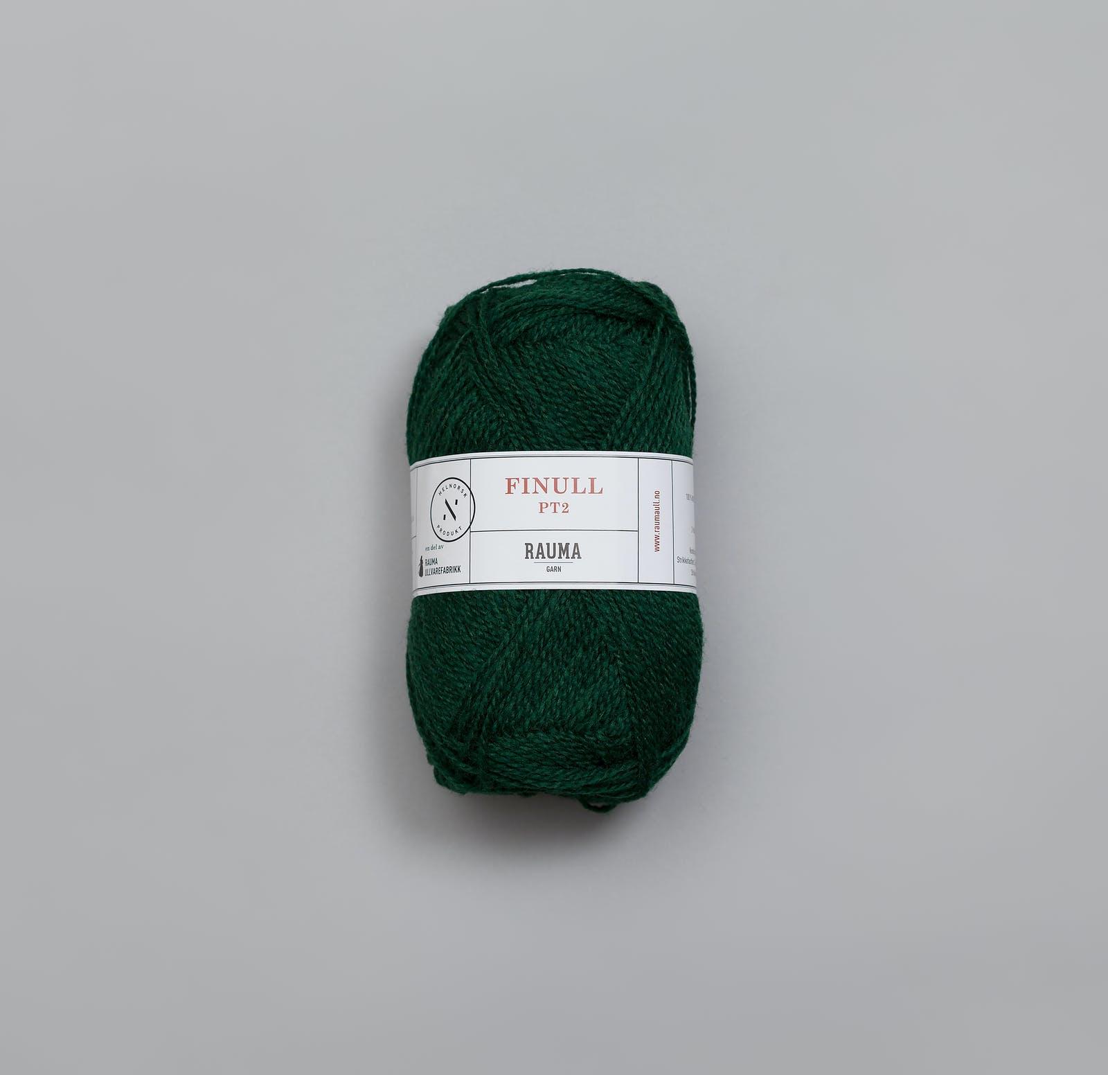 Rauma Finull-PT2-432