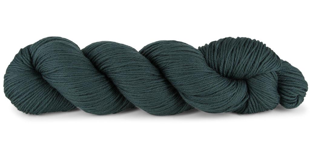 Rosy Green Wool Rosy Green Wool Cheeky Merino Joy 110a