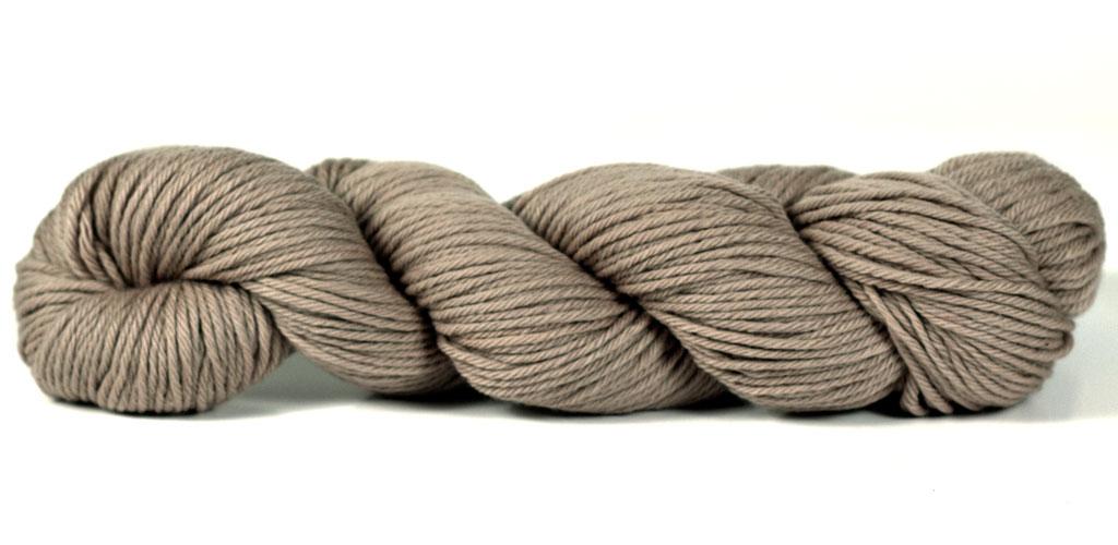 Rosy Green Wool Big Merino Hug 053 a