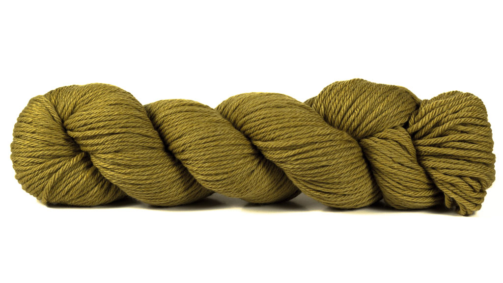 Rosy Green Wool Big Merino Hug 055 a