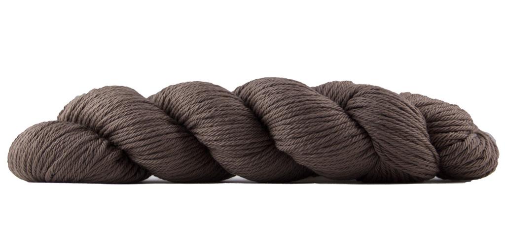 Rosy Green Wool Big Merino Hug 125a