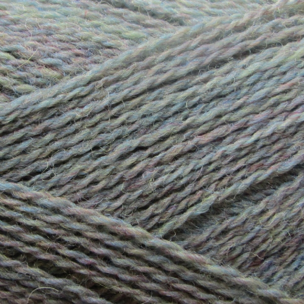 Isager Highland-Sky