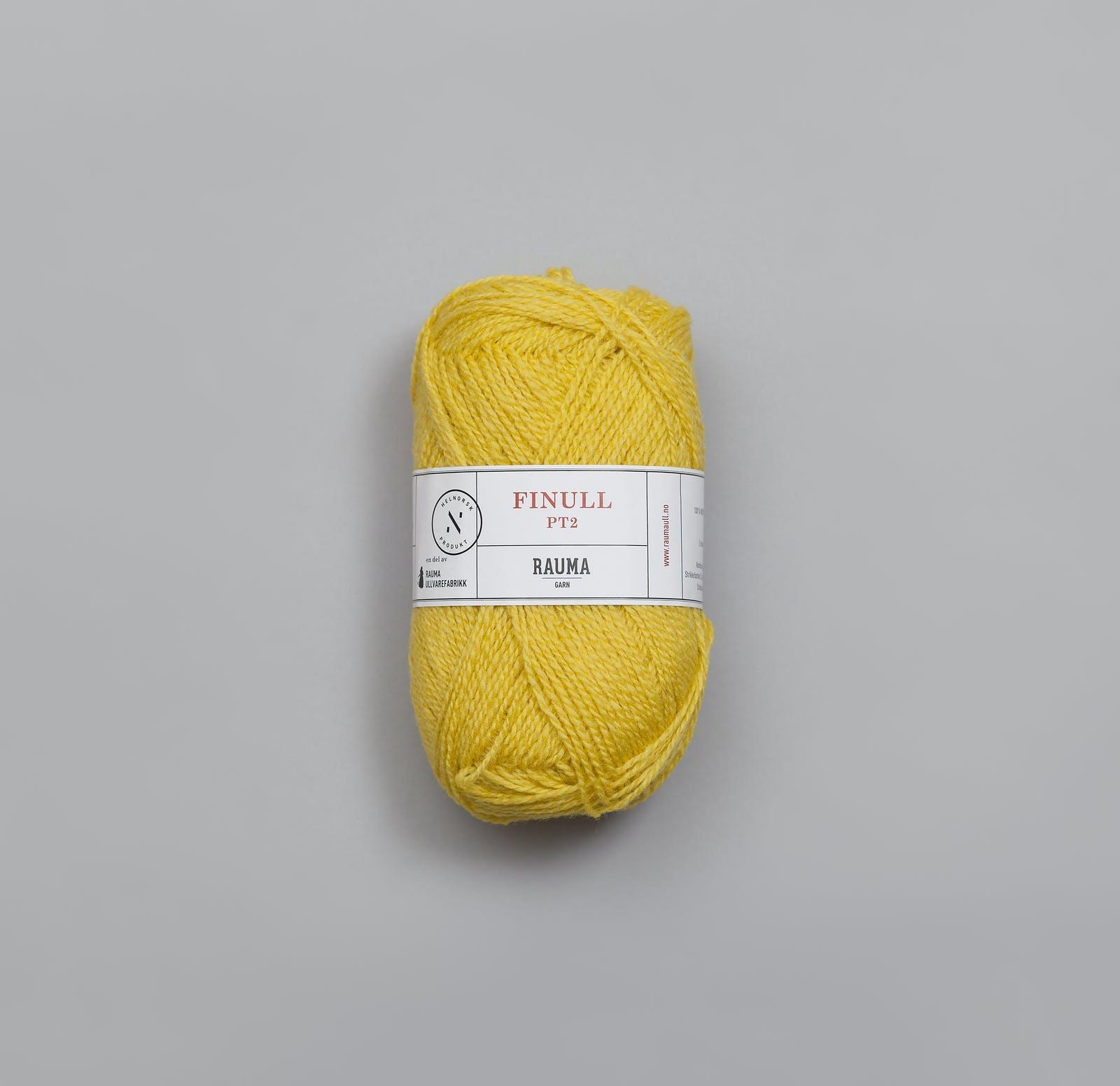 Rauma Finull-PT2-4405