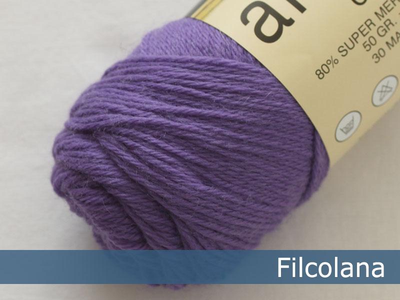 Arwetta classic - 268 Thistle Flower (Sockenwolle)